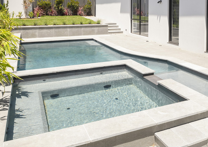 Home | Creative Pools - Perth Landscaping Custom Pools Water Features Design And Construction ...